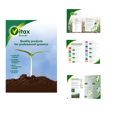 Vitax-Grower-Brochure